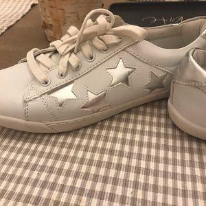 Sugar shoes 💋💄
